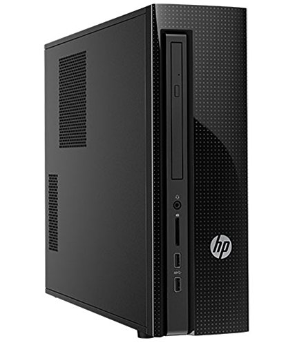 HP 450 011IN
