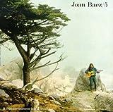 Joan Baez/5 - Joan Baez