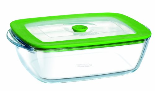 pyrex-912216-cook-and-store-plus-28-x-20-x-8-cm
