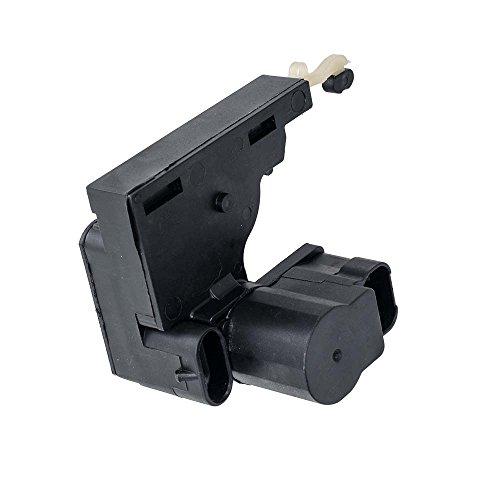 Power door lock actuator motor for buick rendezvous for 2002 buick lesabre window regulator