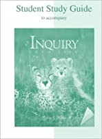 Inquiry into Life by Mader