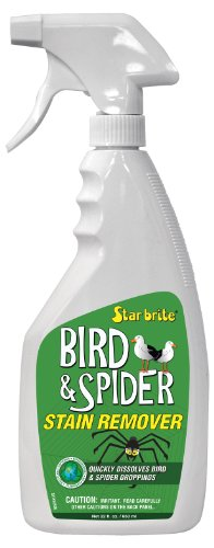 star-brite-spider-and-bird-stain-remover