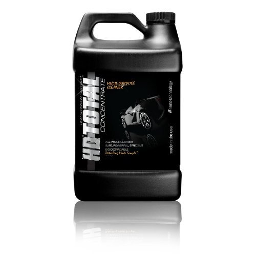 hd-total-degreaser-cleaner-1-gallon-by-hd-high-definition-car-care