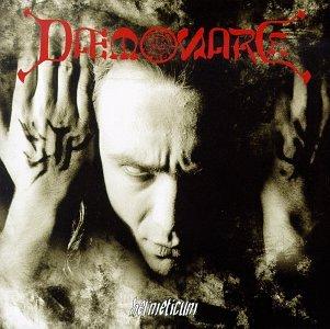 Daemonarch-Hermeticum-(77240-2)-Digipak-CD-FLAC-1998-WRE Download