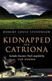 Image of Kidnapped and Catriona: The Adventures of David Balfour