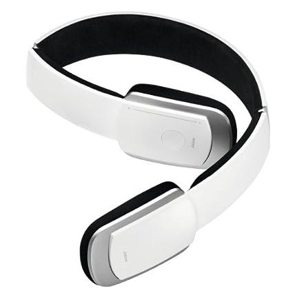 Jabra-Halo-2-Headset