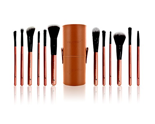 make-up-brushes-set-essential-12-makeup-brushes-for-real-makeup-techniques-with-gorgeous-designer-ca
