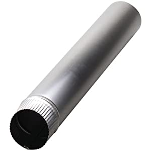 Amazon Amazon Gt Telescoping Aluminum Dryer Vent 12 4