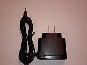 NOKIA AC-3U Compact travel charger for 2720, 2320, 5530, 5130, 3711, 7020, 5230, C3, X2, 1616