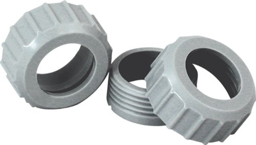 Estes PSII 24MM Retainer Set - 1