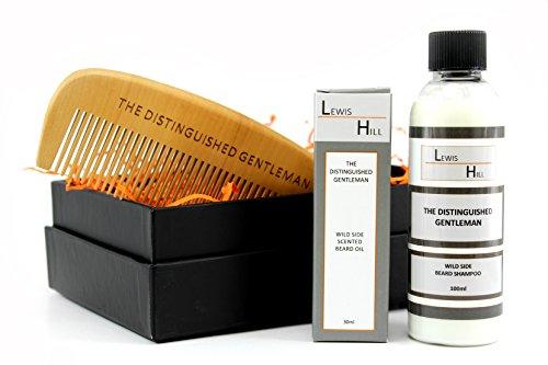 beard-grooming-kit-beard-care-gift-set-with-beard-oil-beard-shampoo-hardwood-beard-comb-masculine-wi