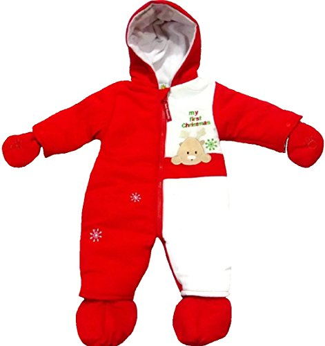 Baby Clothing Designer front-1053657