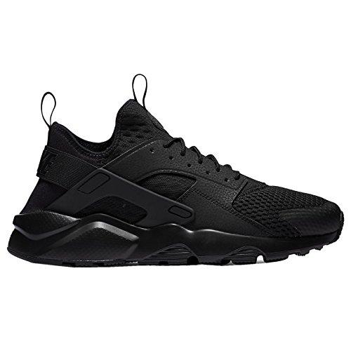 Nike-Air-Huarache-Run-Ultra-Br-Zapatillas-de-Deporte-Para-Hombre