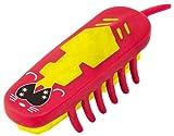 ペティオ (Petio) ワイルドマウス クレイジーマウス レッド