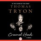 Crowned Heads | [Thomas Tryon]