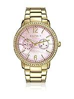 ESPRIT Reloj con movimiento japonés Woman ES108092002