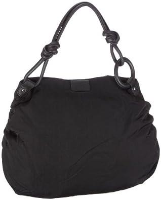 sequoia boheme pfg16211 sac main femme noir b ne chaussures et sacs. Black Bedroom Furniture Sets. Home Design Ideas
