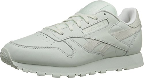 official photos 9e6be dd7ff (click photo to check price). 1. Reebok Women s X Face Stockholm Classic  Leather ...