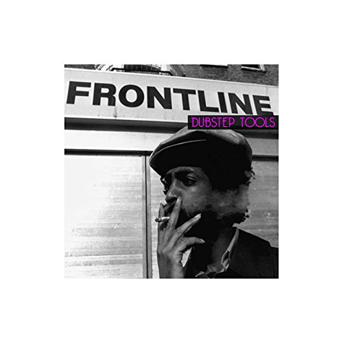 frontline-dubstep-tools-1big-1-small-from-world-renowned-underground-label-dpr-records-create-the-ul