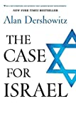 The Case for Israel (0471679526) by Dershowitz, Alan