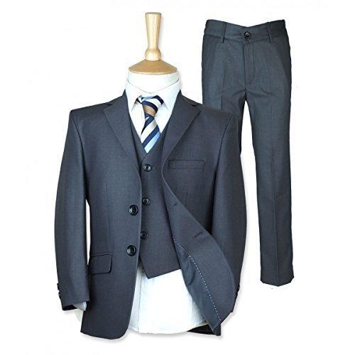 sirri-premium-italian-recortadoninotraje-en-carrera-gris-elegant-paje-boda-graduacion-cena-nino-gris