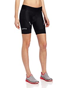 Zoot Sports Ladies Performance Tri 8-inch Short by Zoot