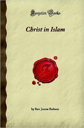 Issah ou Jésus le Musulman 41DK%2BnPLvdL._SX326_BO1,204,203,200_