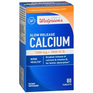 walgreens-calcium-slow-release-1200mg-1000-iu-d3-tablets-80-ea