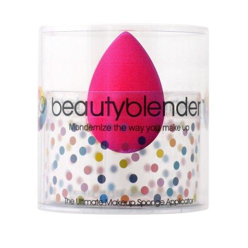 Beautyblender, The Ultimate MakeUp Sponge Applicator, 1 sponge.