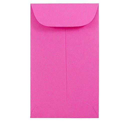jam-paper-6-coin-envelope-3-3-8-x-6-brite-hue-ultra-fuchsia-pink-100-pack