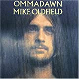 Mike Oldfield Ommadawn (1975)
