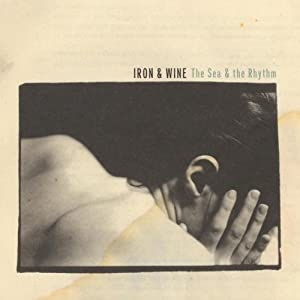 The Sea & the Rhythm [VINYL]