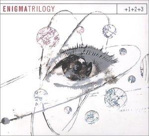 Enigma - Enigma Trilogy - Zortam Music