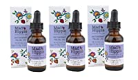 Mad Hippie Skin Care Antioxidant Facial Oil 30 ml