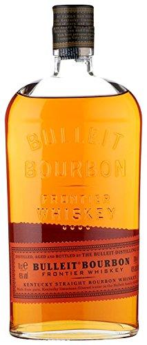 bulleit-bourbon-frontier-whiskey-1-x-07-l
