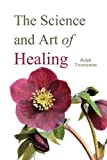 img - for The Science and Art of Healing book / textbook / text book