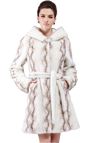 adelaqueen-womens-brown-striped-faux-mink-fur-coat-with-hood-white-size-xs