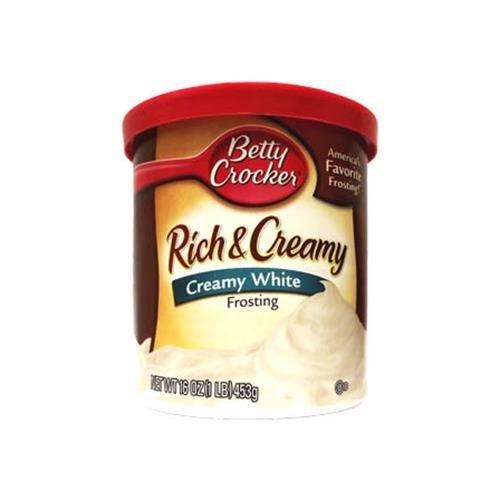 betty-crocker-creamy-white-frosting-16-oz-453g