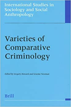 comparative studies in sociology People the faculty of the sociology department is composed of more than 25 full time members, many of whom are also part of the population studies center  cross-national comparative studies curriculum vitae david grazian, phd sociology of culture popular culture and mass media urban sociology  gender studies sociology of education.