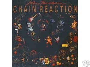 Chain reaction (1990)