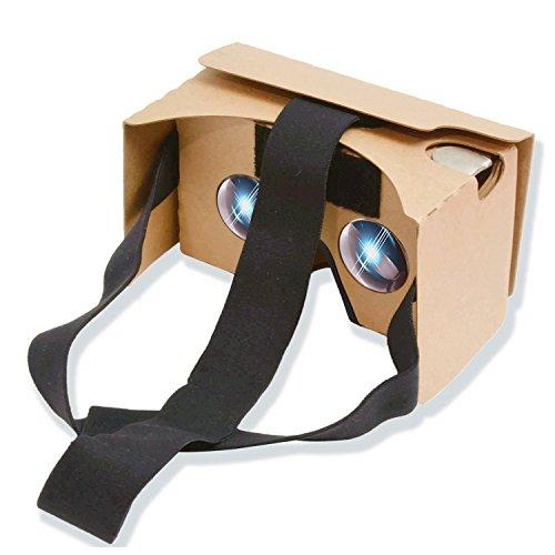 google-cardboard-kit-v20-potok-google-cartone-v20-occhiali-3d-virtual-reality-kit-fai-da-te-3d-realt