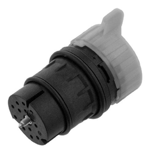febi-bilstein-36332-stecker-fur-steuereinheit-automatikgetriebe