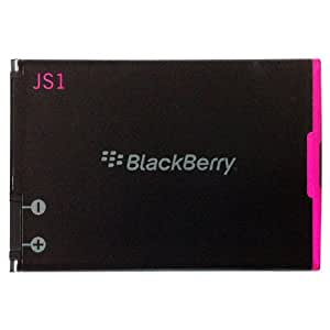 BlackBerry JS1 J-S1 Batterie pour BlackBerry Curve 9220 9230 9310 9320