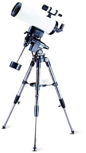New 6 Inch 1800 X 150Mm Maksutov-Cassegrain Telescope