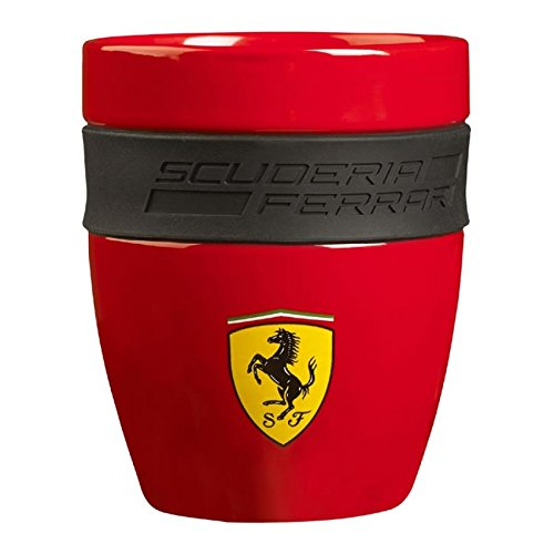 ferrari-red-ceramic-cup