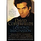 img - for David Copperfield's Beyond Imagination book / textbook / text book