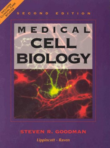 Medical Cell Biology