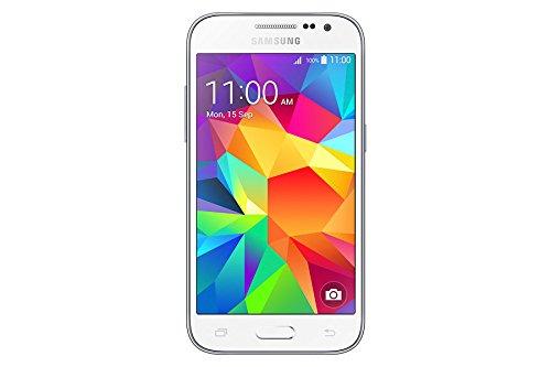Samsung SM G360