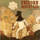 Unicorn Mountain Volume 2: The Battle for…