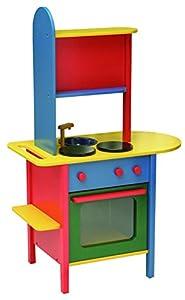 ... DV - Giocattoli per Bambini, Cucina: Amazon.it: Giochi e giocattoli